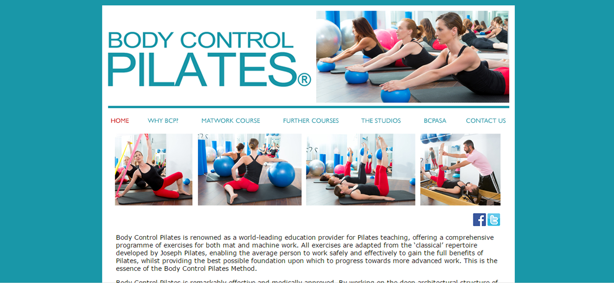 bodycontrolpilates.co.za